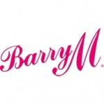 Barry_M