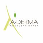 A-Derma_Logo_02_Web