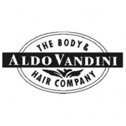 Aldo Vandini
