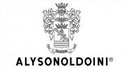 Alyson_Oldoini