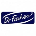 DrFischer