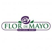 FlorDeMayo