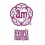 Kvapu Namai_Logo-02(2)