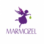Marmozel