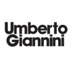 Umberto Giannini