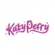katy-perry-katy-perry