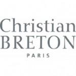 Christian_Breton