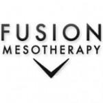 Fusion_mezo
