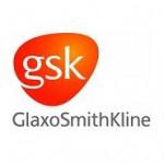 Glaxo_smith_kline