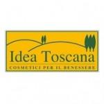 Idea_Toscana