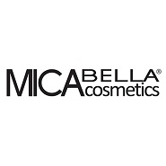 Micabella