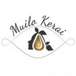 Muilo_kerai