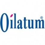Oilatum
