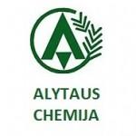alytaus_chemija