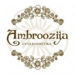 ambroozija