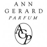 ann-gerard