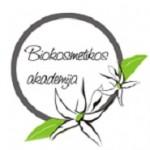 biokosmetikos_akademija