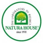 Logo NH