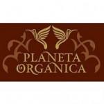 planeta_organica