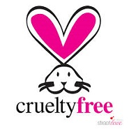 Cruelty_free
