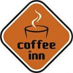 Coffee_Inn