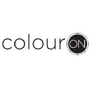 colour_on
