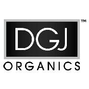 dgj_organics
