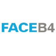 face_b4