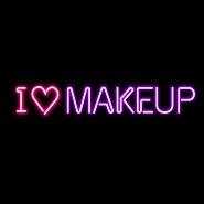 i_heart_makeup