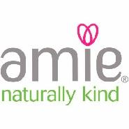 Amie_Skincare