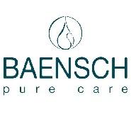 Baensch