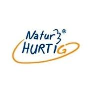Natur_Hurtig