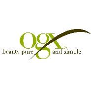 Organix_Ogx